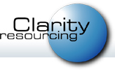Clarity Resourcing Recruitment Services